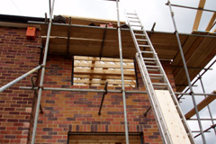 trusted extension quotes Stirling